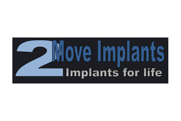 2Move-Implants